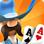 Free Download Governor of Poker 2 - OFFLINE APK for Samsung