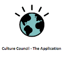 Culture Council icon