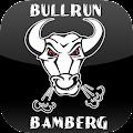 Bullrun Bamberg APK for Kindle Fire
