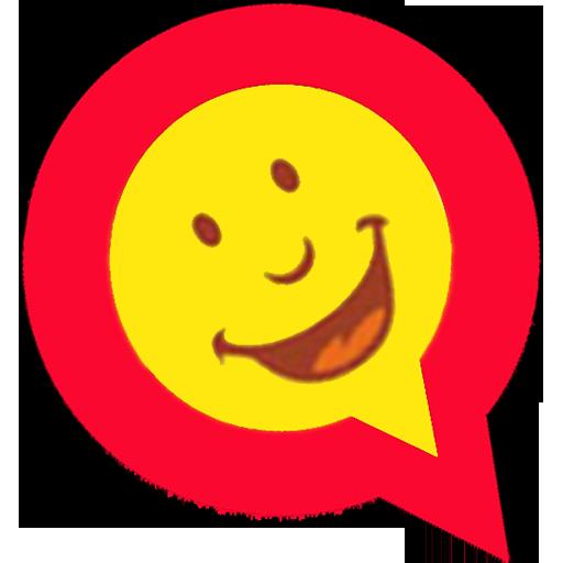 Chat caliente privado