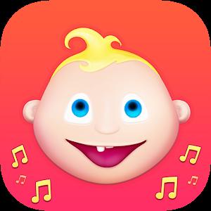 Cover art Аудиосказки и музыка для детей