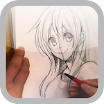 How To Draw Manga 1.9.3 Apk