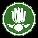 GDPT icon