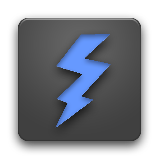 Mobile Storm 天氣 App LOGO-硬是要APP