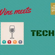Wine Meets Tech III
