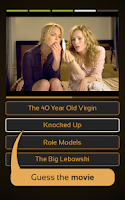 Screenshot of MoviePop