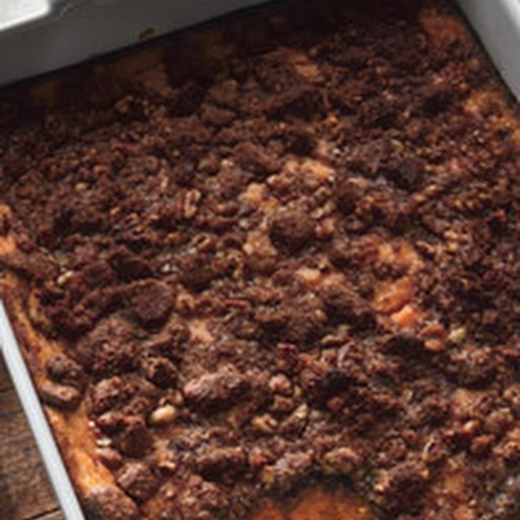 sweet potato pecan pie sweet potato pudding with sweet potato pudding ...