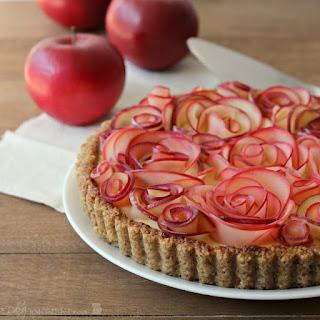Custard Apple Jam Recipes