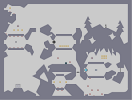 Thumbnail of the map 'fuzzy tickle socks'
