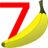 Banana Accounting 7