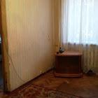 Продается 2комн. квартира 45м², этаж 2/5, Удельная