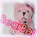 BearBell icon