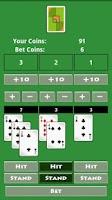 Screenshot of SAT Casino