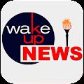 Download WAKEUP NEWS DAMAN APK for Laptop