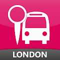 App London Bus Checker Free: Times apk for kindle fire