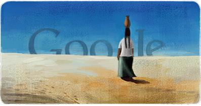 Yveumy8WBZpAnnxVmntZuOeZrh4RSgB36IsfBIOB ypz1svB yqrg48Fi5YYn384gQsCmFFRKOerpAaDugNH2UQz7SBuIXMFy6P2q5g - Google'nin Kendi Orjinal Resimleri (Logoları) (Güncel)