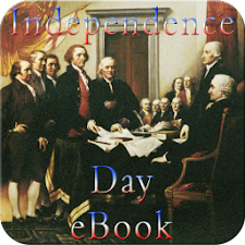 Independence Day InstEbook