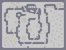 Thumbnail of the map 'ICU Incorporated'