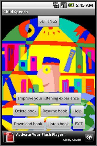 Fairy Tales Audio Book Kids