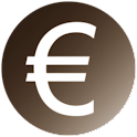 Loan-calculator Gold (Ad-Free) icon