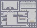 Thumbnail of the map 'UniverseZero's Myserious Phenomina'