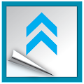 Download OneClick Scroll - root APK on PC