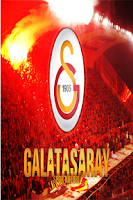 Screenshot of Galatasaray El Feneri