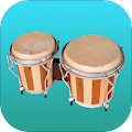 Download Congas & Bongos APK on PC