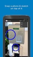 Screenshot of ProntoForms - Mobile Forms