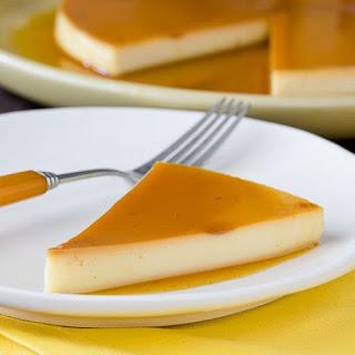 Brazilian Dessert Condensed Milk Recipes