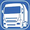 Varslingstjeneste for tungbil