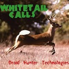 White Tail Calls icon