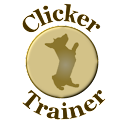 Clicker Trainer icon