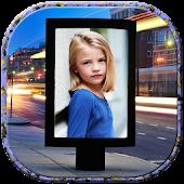 App My Hoarding Frames Creator APK for Windows Phone
