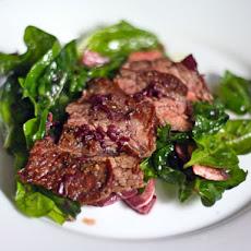 steak with pico de gallo brazilian skirt steak with skirt steak tacos ...