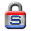 SmartLock Pro Beta icon