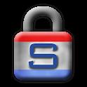 SmartLock Pro Beta