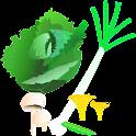 Säsongens Grönt icon