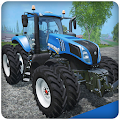 Game Farming simulator 15 mods apk for kindle fire