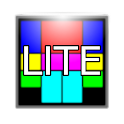 SlideOut Lite icon