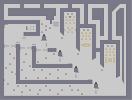 Thumbnail of the map '03-2 Memory'