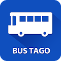 [공식]전국 시외버스 승차권 통합 예매(버스타고) APK Descargar