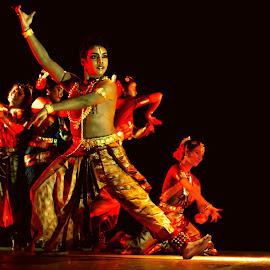 Lord Shiva by Rishav Chakraborty - News & Events World Events