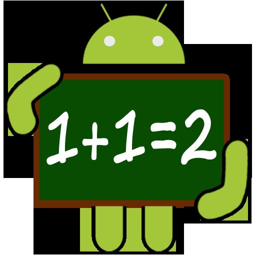 Teacher App 生產應用 App LOGO-APP試玩