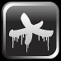 TouchTag icon