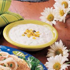 Low-Fat Tartar Sauce