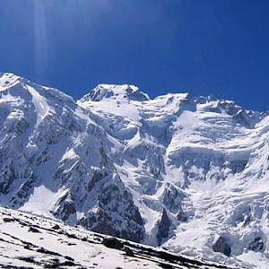 K2 Mountain Vs Everest Everest K2 News ExplorersWeb - Winter 2013-14: Cold Race to Nanga ...