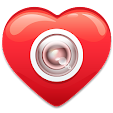 Love and be.. file APK for Gaming PC/PS3/PS4 Smart TV