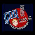 Free GalaxyNewsRadio APK for Windows 8