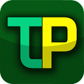 App TagihanPulsa: Isi Pulsa APK for Windows Phone